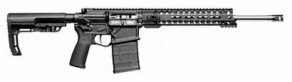Rogue Pof Patriot Factory Usa Ordnance Guns