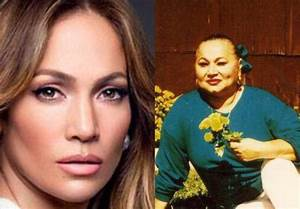 J.Lo Will Portray Colombian Drug Lord Griselda Blanco in ...