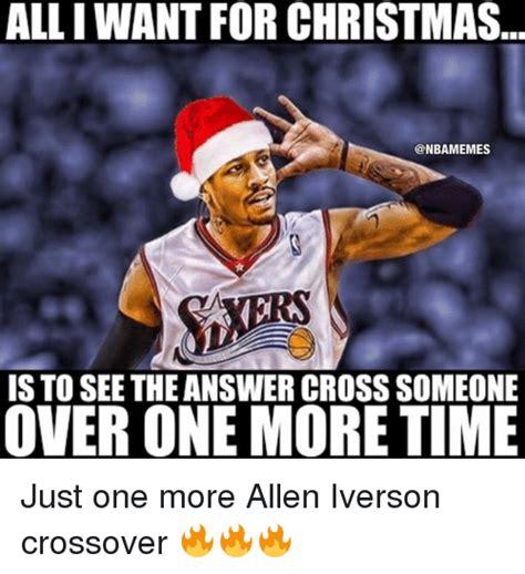 Allen Iverson Meme - funny allen iverson memes of 2017 on sizzle allen