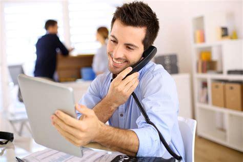 bureau de poste horaire commercial salaire études rôle compétences