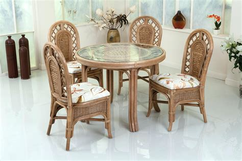 dining chairs outdoor wicker sale dini and dining room