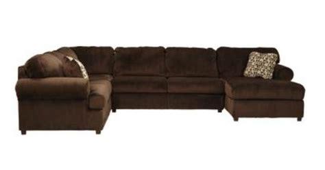 badcock sofa and loveseat badcock calvin laf sofa this quality product may be