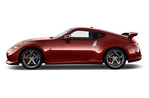 2013 370z Review by 2013 Nissan 370z Coupe Reviews Nissan 370z Coupe Price