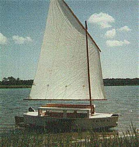Duckworks Boat Plans by Duckworks Boats Plans How To And Diy Building Plans