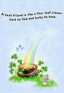 a best friend st 39 s day card free greetings