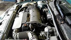 12gx123 1998 Chevy Cavalier Z24 2 4 A T  Fwd 211774 Miles