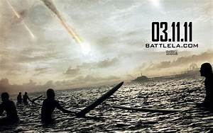 Battle Los Angeles 1440x900 Wallpapers, 1440x900 ...