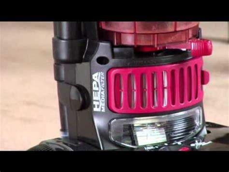 powerforce turbo wmv youtube