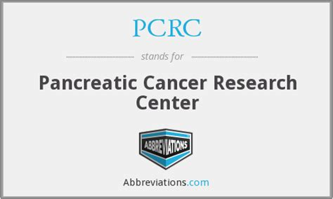 Pcrc  Pancreatic Cancer Research Center. No License Car Insurance Make A Shipping Label. Free Website Template For School. Pharmacy Colleges In Chicago. Medication To Treat Psoriasis. Locksmith Clearwater Fl College In Birmingham. Technical Colleges San Diego. Small Colleges In Oregon Lose Weight No Carbs. How To Make Mixed Media Art Pasta De Dientes
