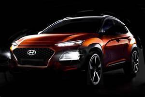 Hyundai Hybride Suv : new hyundai kona suv specs details photos by car magazine ~ Medecine-chirurgie-esthetiques.com Avis de Voitures