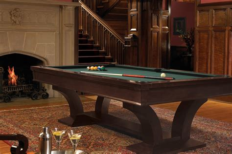 pool table room decor how to choose a billiard table buying guide home