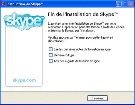 telecharger skype bureau installer skype pour bureau 28 images quelques liens