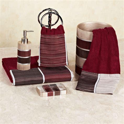 better homes and gardens bathroom ideas and black bathroom rugs rugs ideas