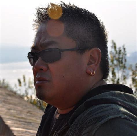 Joe Chin Ghi Twitter