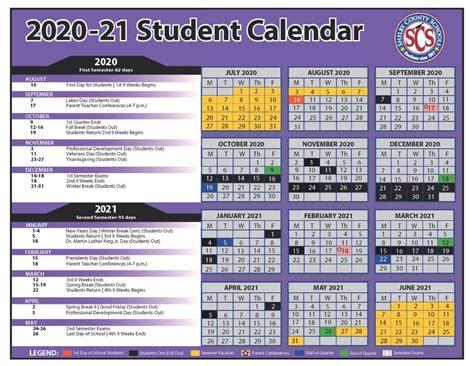 Shelby County Schools Calendar 2022 2023.S H E L B Y C O U N T Y S C H O O L 2 0 2 1 2 0 2 2 S T U D E N T C A L E N D A R Zonealarm Results