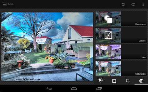 hdr pro apk version is here