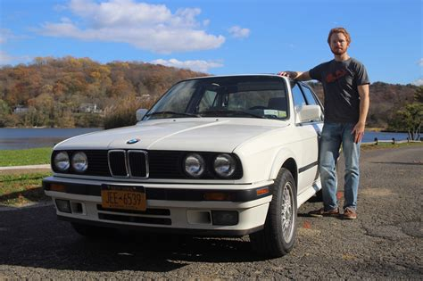 Bmw Enthusiast by Bat Auction Success Story Bmw Enthusiast Finds A