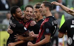 AC Milan chasing Italy U17 youngster - AC Milan News