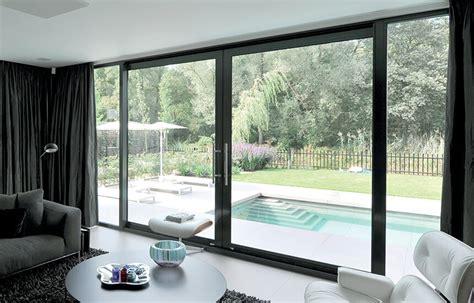 home improvement experts turkington windows
