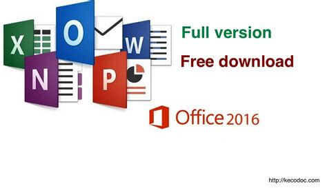 to microsoft office free office at searchando
