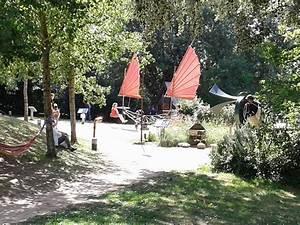 camping notre dame de monts camping le grand jardin With camping en france avec piscine couverte 15 camping puy de dame location mobil homes emplacements