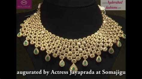 malabar gold diamonds quot show quot inaugurated by