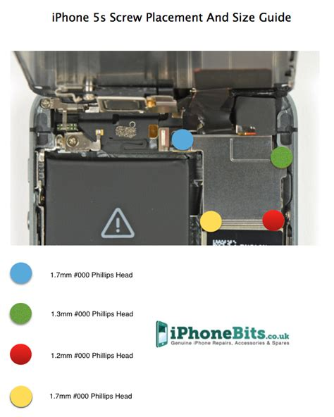 blue screen of iphone 5s iphone 5s blue screen error solution