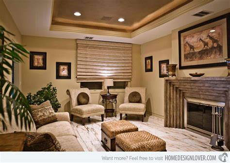 Small Living Room Decor Ideas South Africa by 17 Awesome Living Room Decor Decoration For House