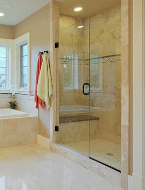 bathroom remodeling guide  orlando fl