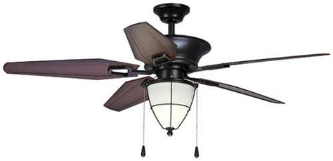 Menards Indoor Outdoor Ceiling Fans by Ceiling Fans Ceilings And Fans On