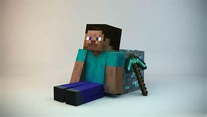 Minecraft Maker Desktop Pixelstalk Mincraft