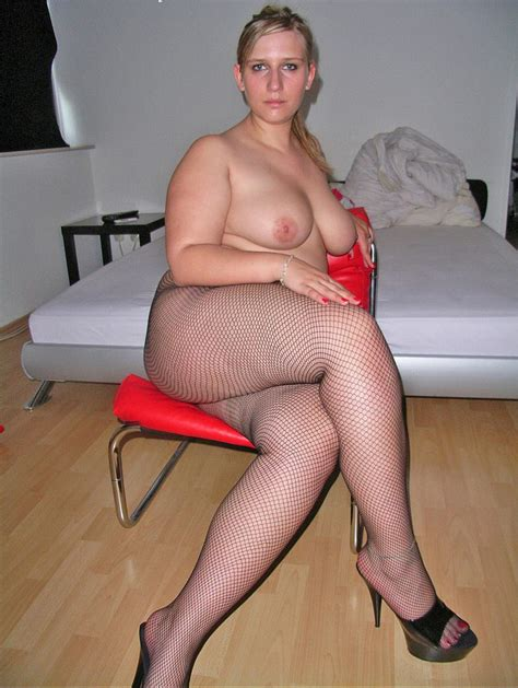 Porn Pic From Chubby Crossed Legs Sex Image Gallery