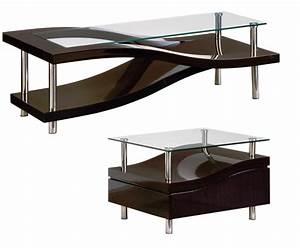 Design Furniture table Viahouse Com