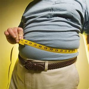 Ab Exercises For Older Men