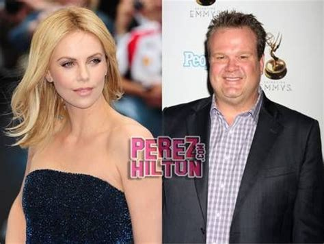 eric stonestreet dating charlize theron so who is current charlize theron boyfriend