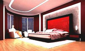 Bedrooms for couples red, i belong to my master stunning ...
