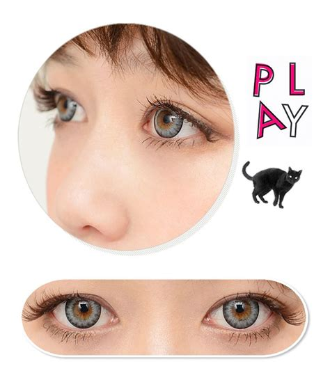 toric colored contacts 25 best ideas about toric contact lenses on