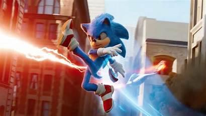 Redesign Wiz Khalifa Sonic Still Holds Thumbnail