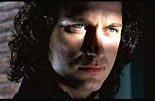 Dracula 2000. Love that movie. Maybe it's just GB's long ...