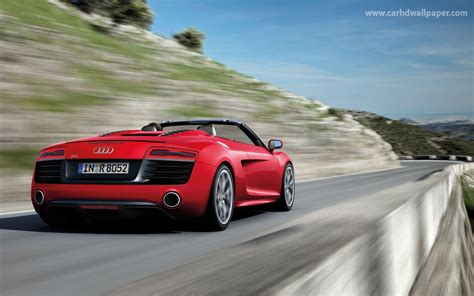 Tag For Audi Car Hd Wallpapers 1080p Widescreen
