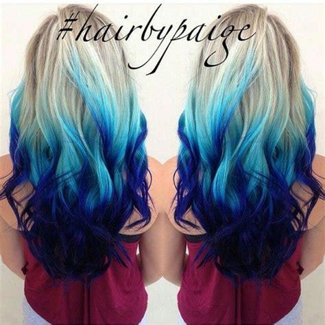 hair color tips best 25 hair tips dyed ideas on pastel hair