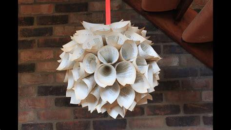 christmas decorations beautiful paper