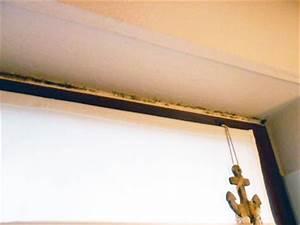 Schimmel In Dusche Was Tun : schimmel in fensterlaibung schimmel in der ~ Markanthonyermac.com Haus und Dekorationen