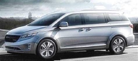 Dodge Minivan 2020 by 2020 Dodge Grand Caravan Price 2018 2019 Best Minivan