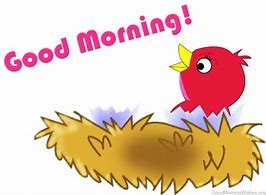 Image result for good morning graphics