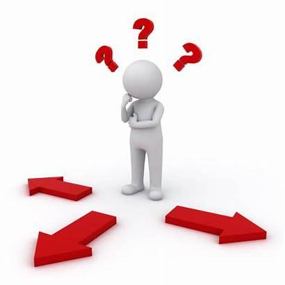 Case Hedge Fund Studies Companies Pick Decisions