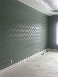 1000 images about MATTE GLOSS STENCILS on Pinterest