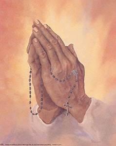 The Rosary | Mundabor's Blog