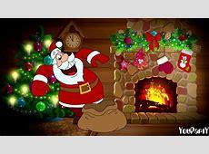 Frohe Weihnachten und ein glückliches neues Jahr 2018