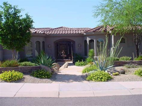 front yard desert landscaping desert landscaping how to create fantastic desert garden landscape design